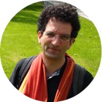 michael-lachmann